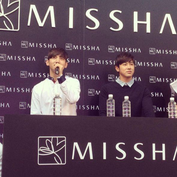 Missha5