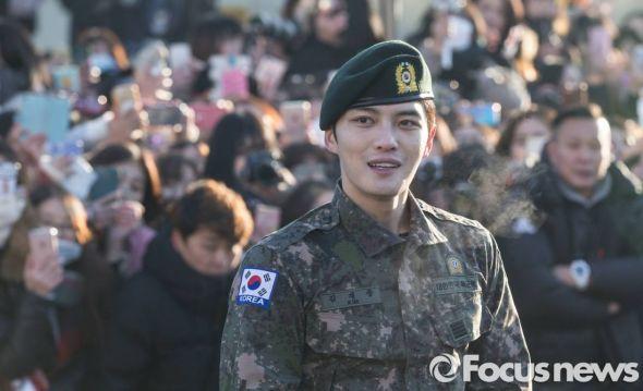 jj-army4